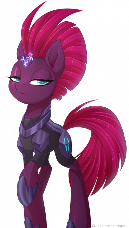 tempest_shadow_by_scarlet_spectrum-dbppqp8.png