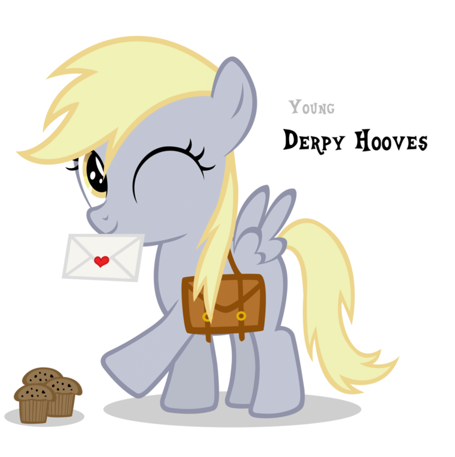 derpy_hooves_filly_by_blackm3sh-d3dfitk.