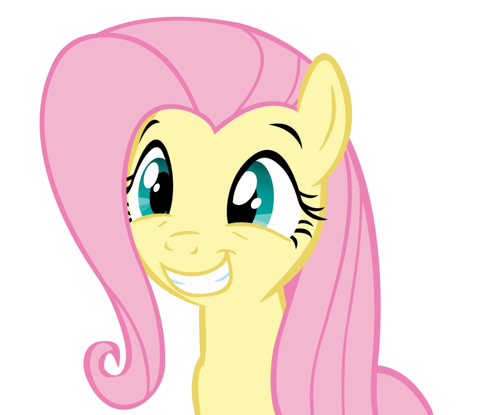 fluttershy_squee_by_slyde55-d5hmelh.png