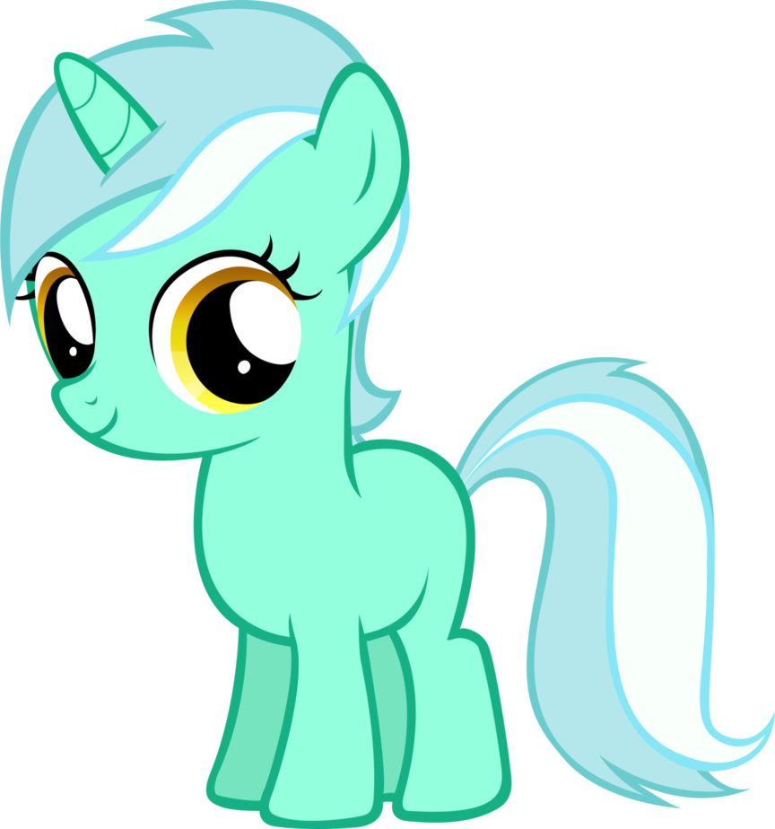 Lyra_Filly_by_MoongazePonies.png