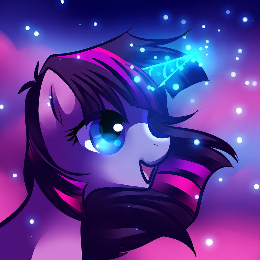 30_minutes_twilight_sparkle_by_jack_a_ly