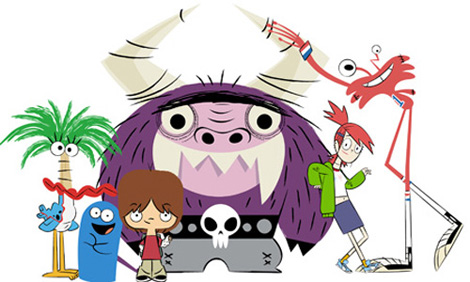 fosters-home-for-imaginary-friends.jpeg