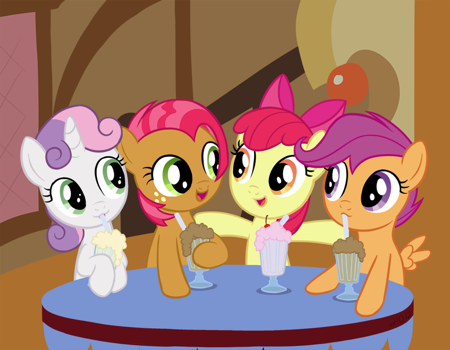 img-1177774-2-cutie_mark_crusaders_havin