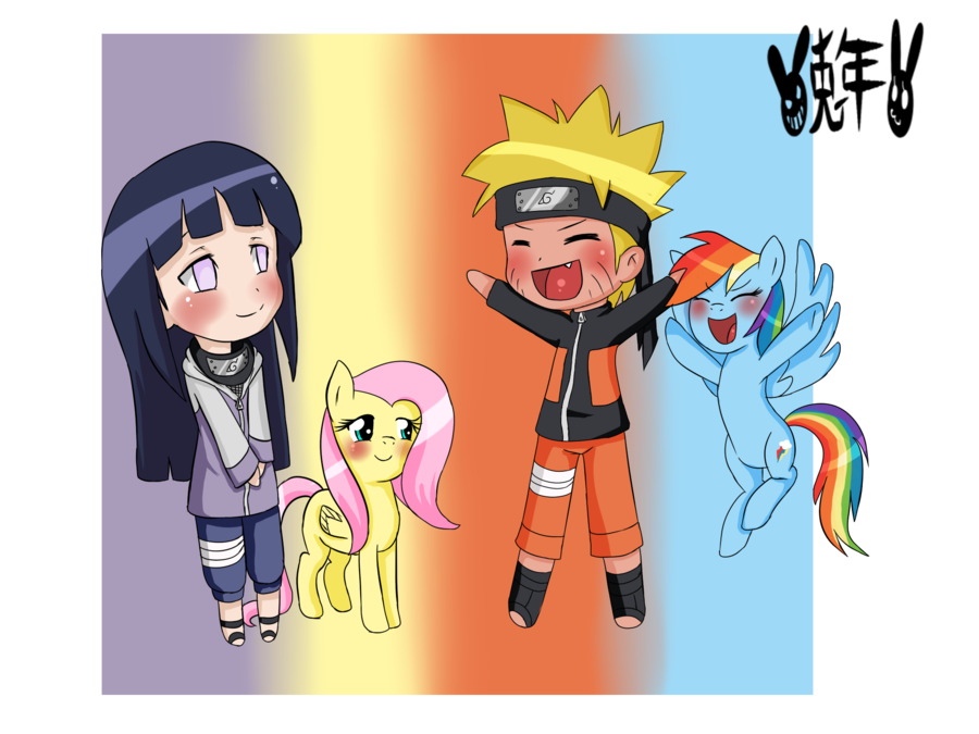 img-1182864-1-mlp_fimxn_s__naruhina_and_