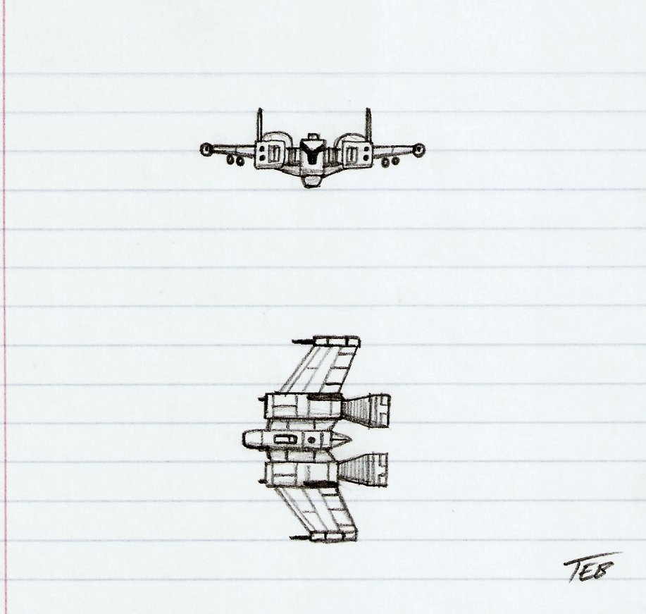 enemy_medium_fighter_drone_concept_by_st