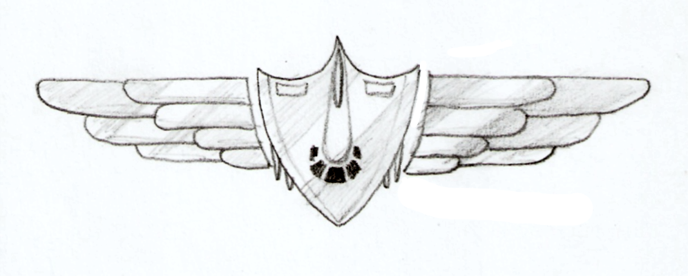 battlewings_insignia_prototype_by_stingr