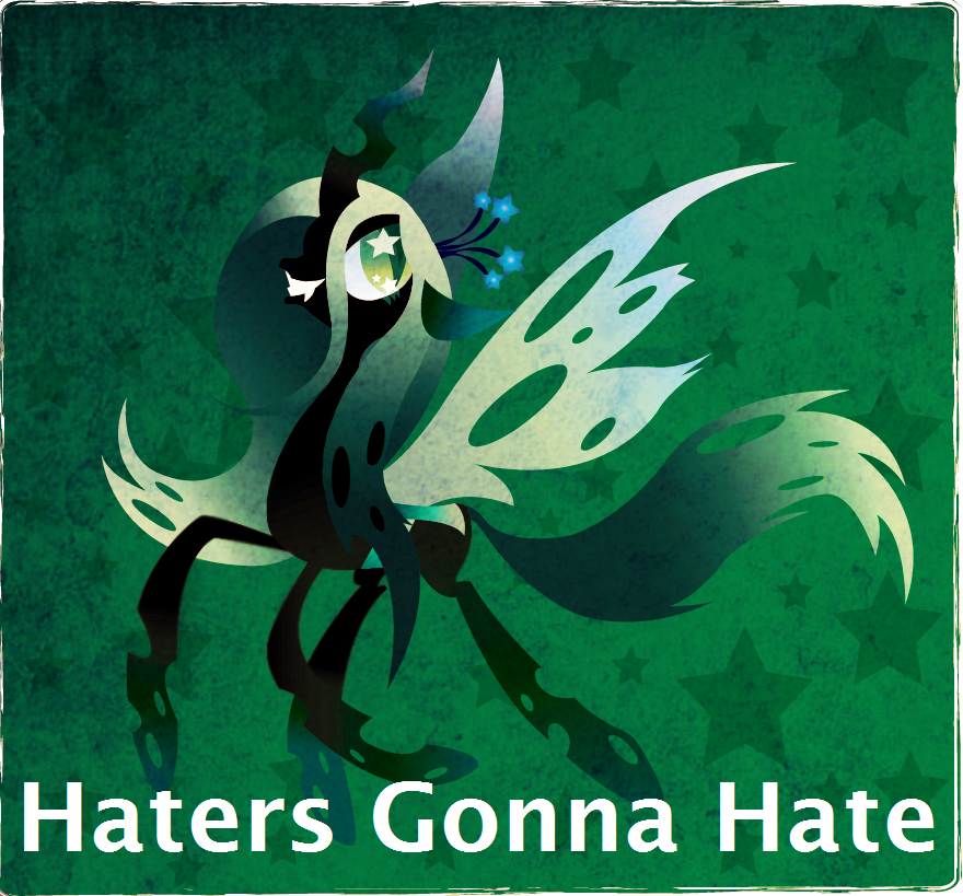 mlfw4679-haters.png
