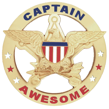 CaptainAwesomeBadge.png