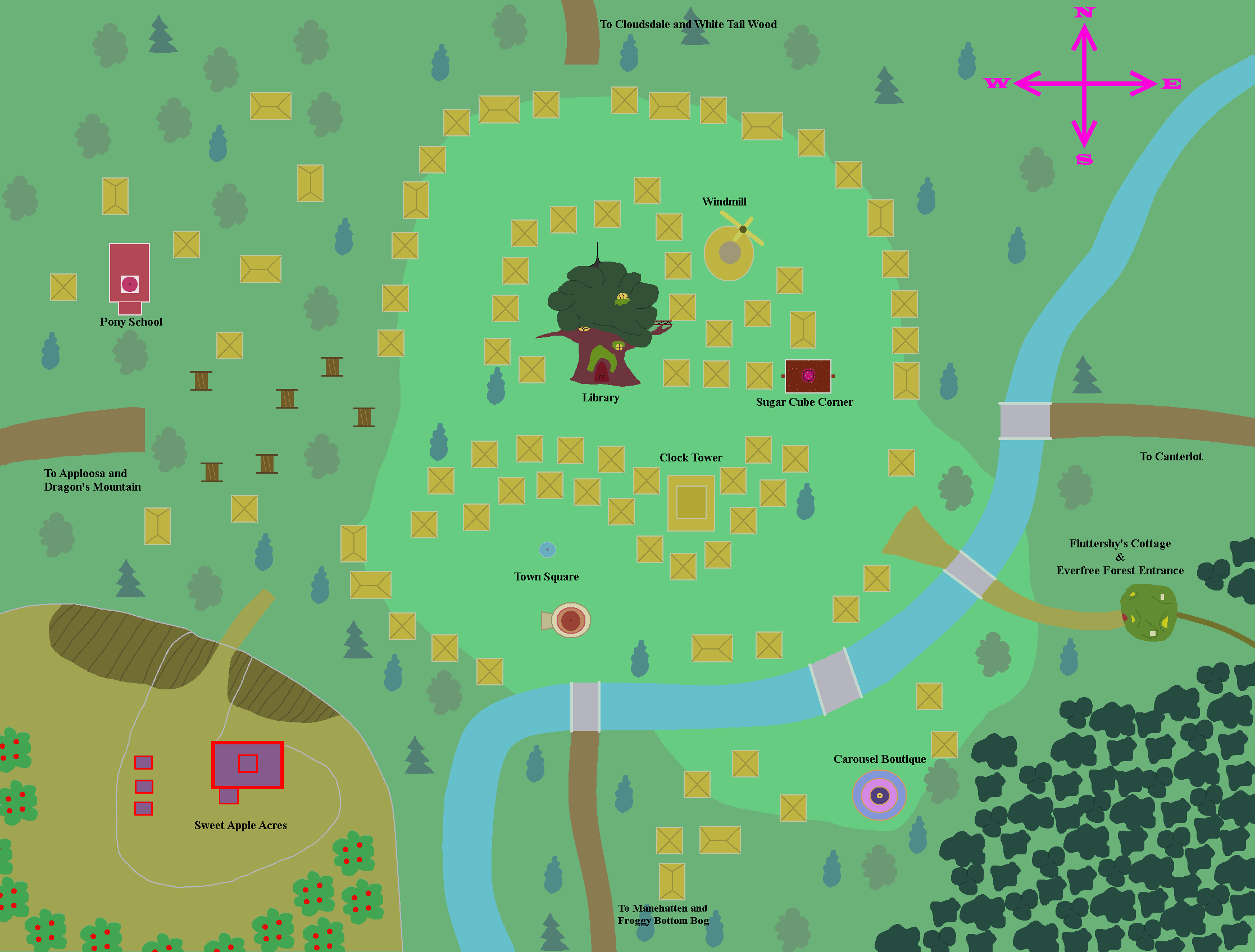 Map%20-%20Ponyville%20%28Finished%20-%20