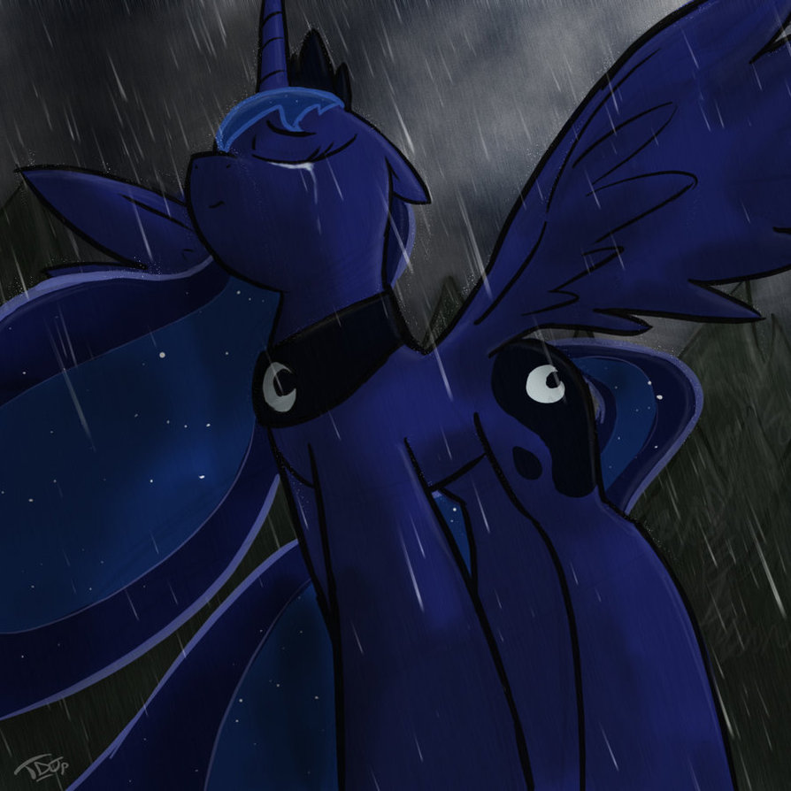 princess_luna_by_thedracojayproduct-d579