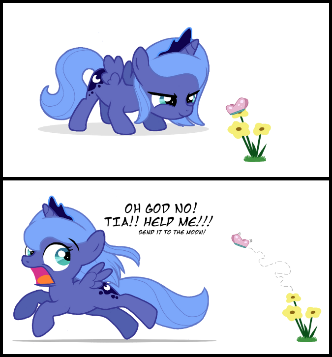Filly-Luna-my-little-pony-friendship-is-