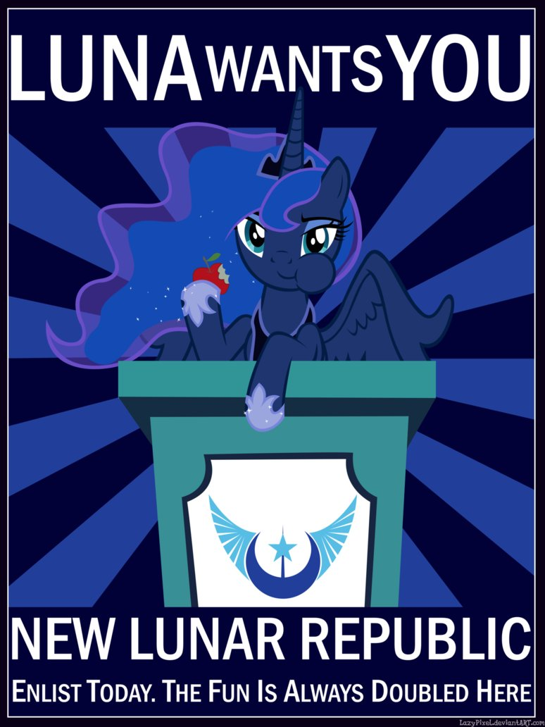 join_the_new_lunar_republic_by_lazypixel