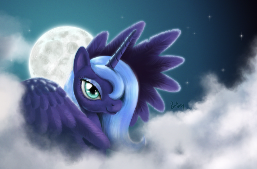 luna_by_br0ny-d47pc2h.png