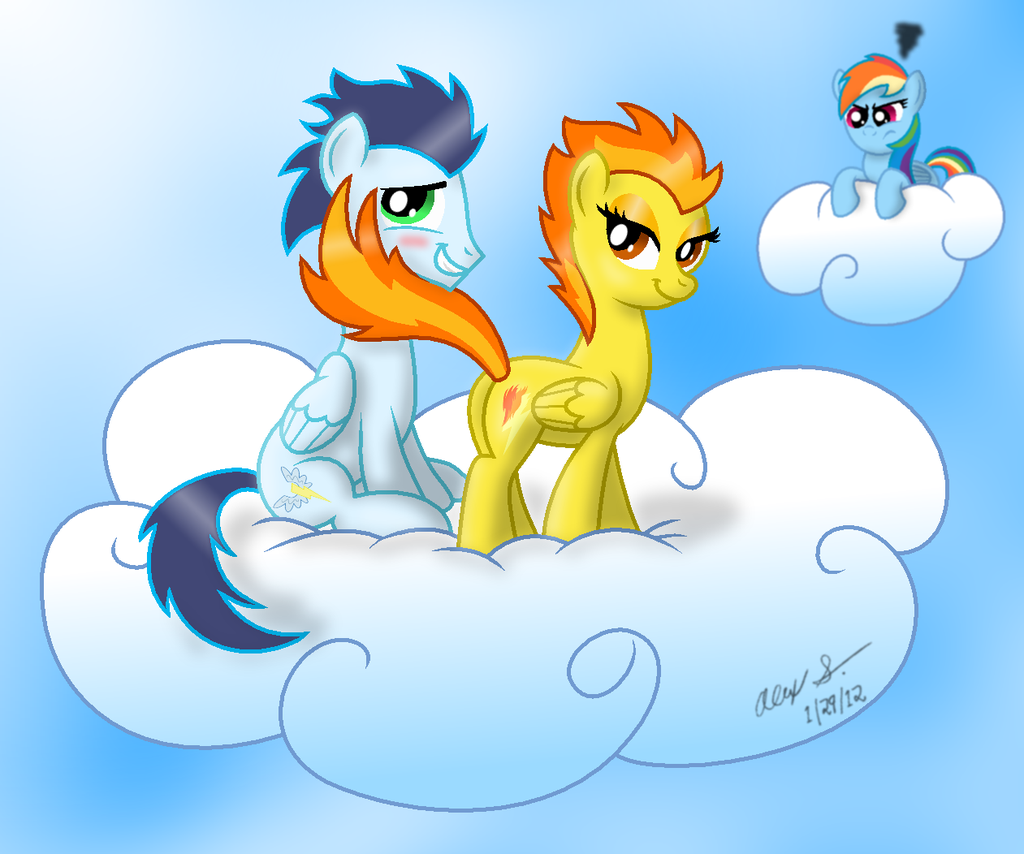 spitfire_flirting_with_soarin_by_aleximu