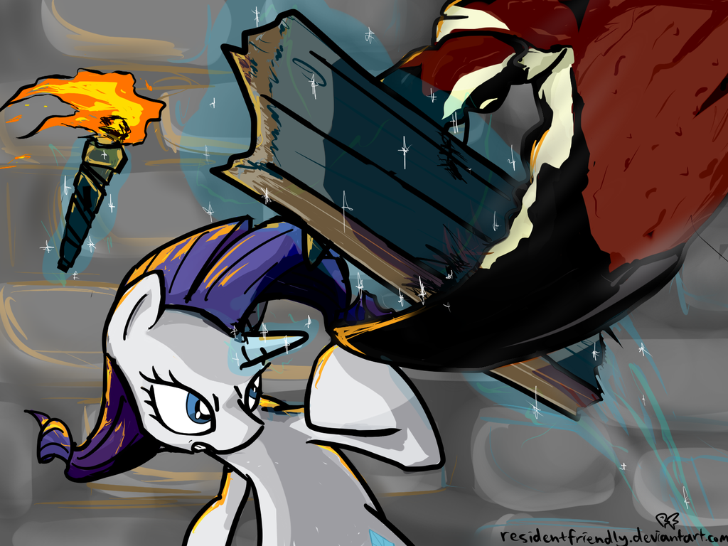 img-1333760-5-rarity_vs_giant_crab_by_re