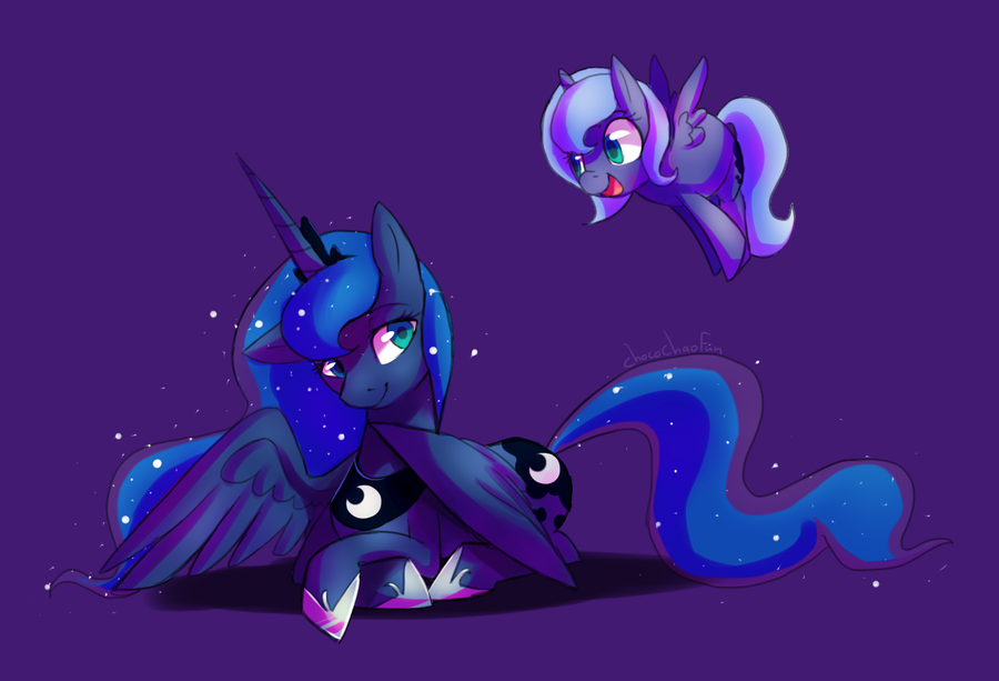img-1341390-2-luna_and_woona_by_chococha