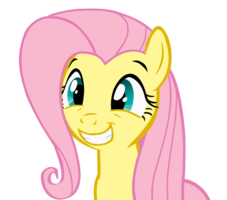 fluttershy_squee_by_officer_rabbit-d4exi