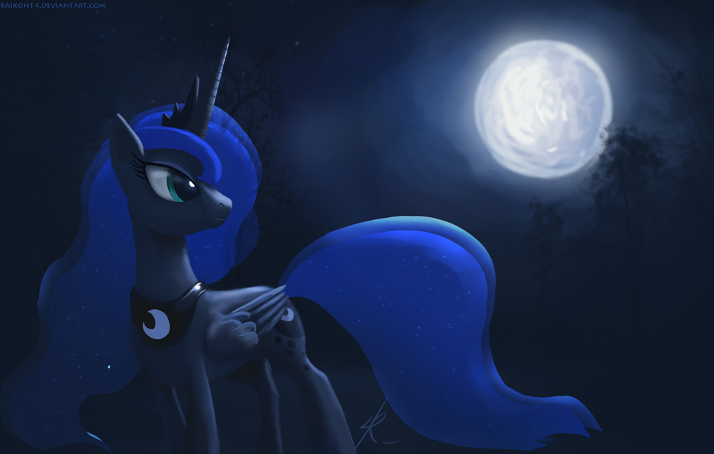 new_princess_luna_by_raikoh14-d4djxmy.pn
