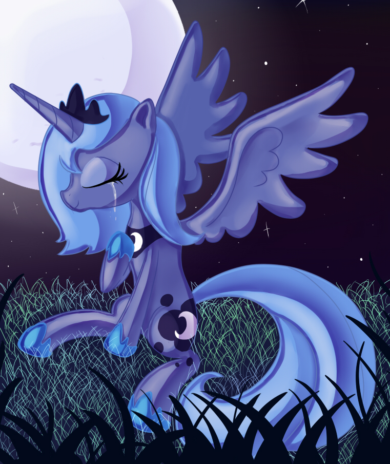 princess_luna_by_cocolli-d3a91xx.jpg