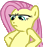 img-1383601-1-mlp-fstern.png