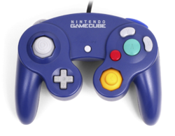 250px-GameCube_controller.png