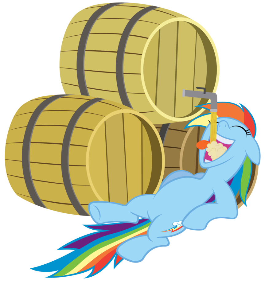 img-1423153-2-rainbow_dash_and_all_the_c