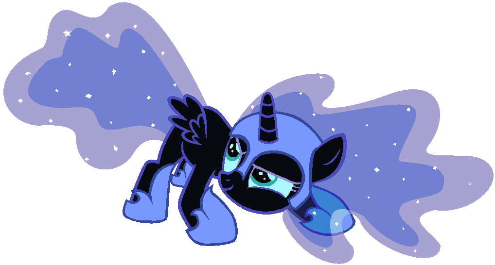 [Request] Nighmawe Woon Wevowushun! - Requestria - MLP Forums