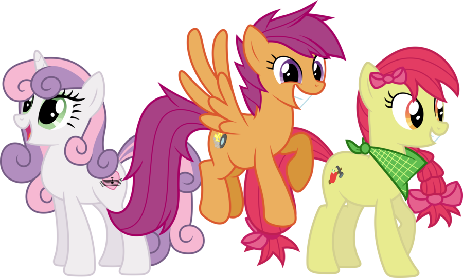 So When The Cmc Grow Up Fim Show Discussion Mlp Forums And rarity finally walks in. so when the cmc grow up fim show
