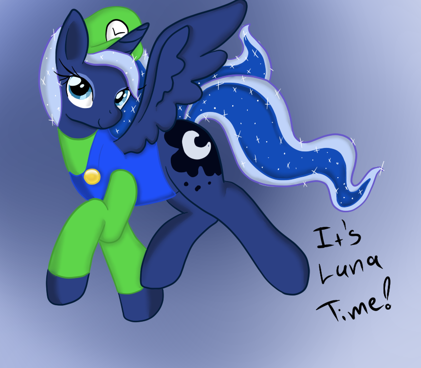 gamer_luna_fan_art_by_sweetypiethefox147