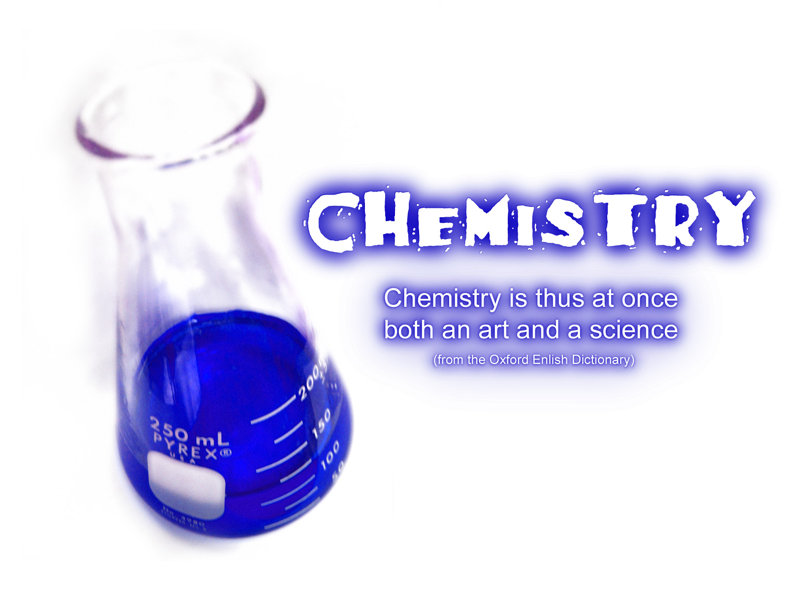 do my chemistry homework It all starts by accepting the situation i need someone to do my term paper i don't understand the questions in my biology homework or i cannot do my coursework by myself next, you will want to place an order with us and the rest will be taken care of.