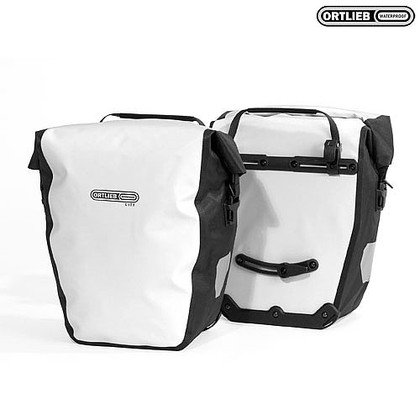ortlieb-back-roller-city-white-black-40-