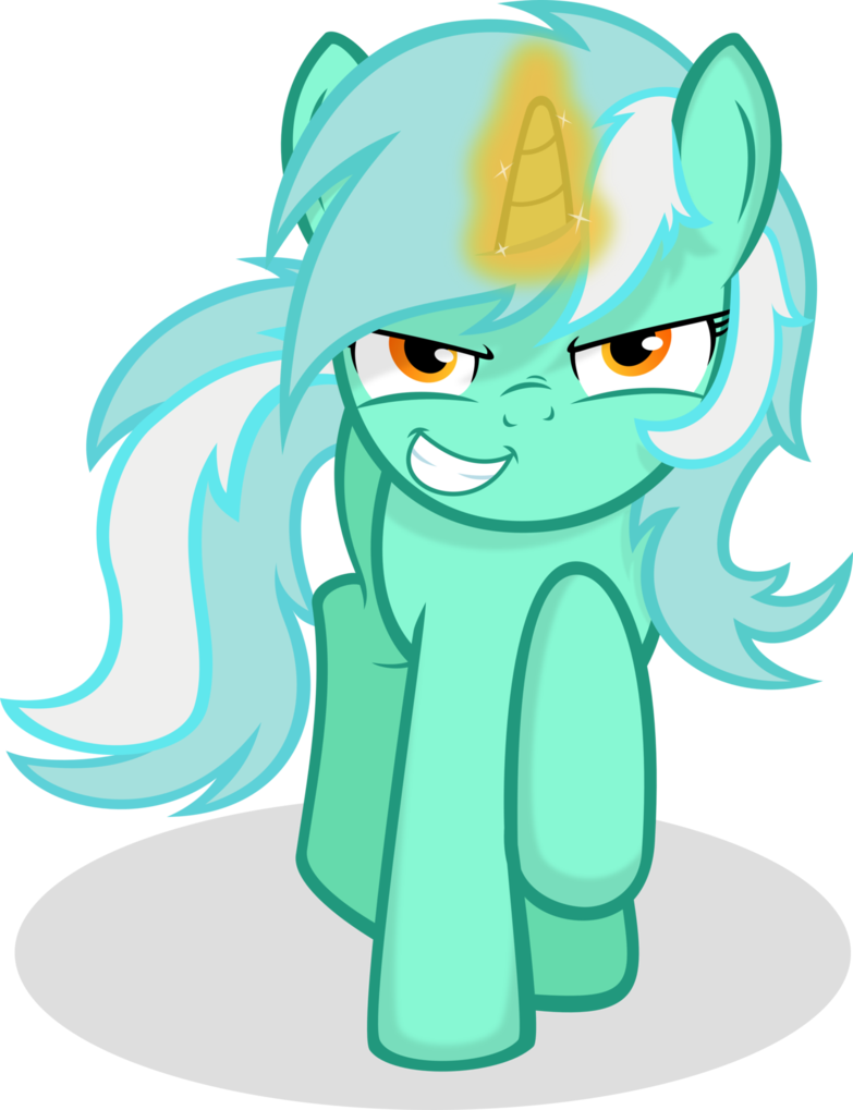 lyra_heartstrings__finally__by_godoffury