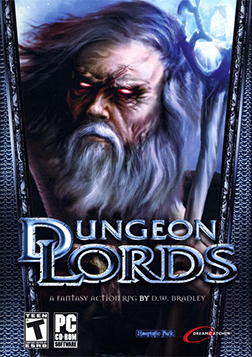 Dungeon_Lords_Coverart.png