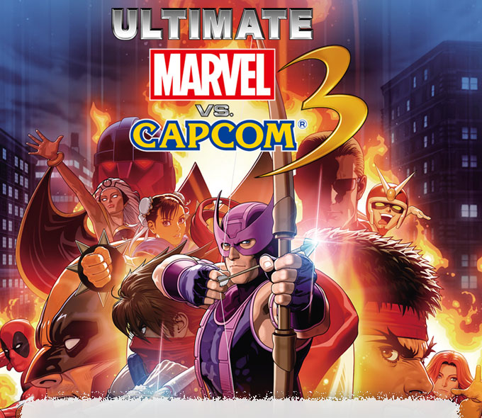ultimate-marvel-vs-capcom-3.jpg