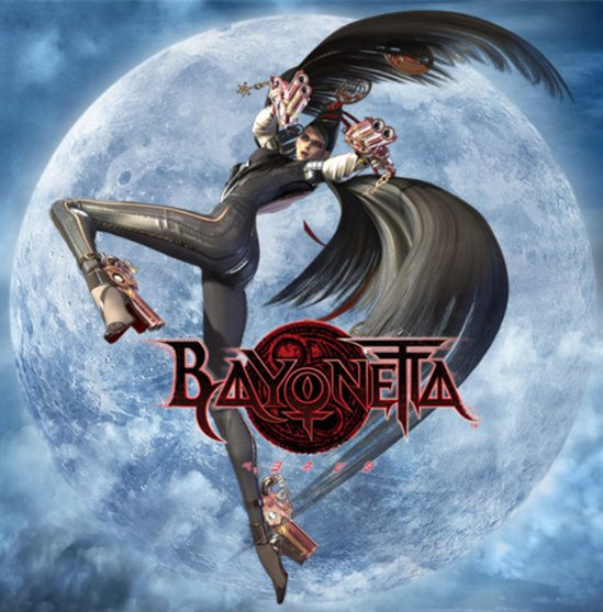 2728.bayonetta_2D00_wallpaper_2D00_game.