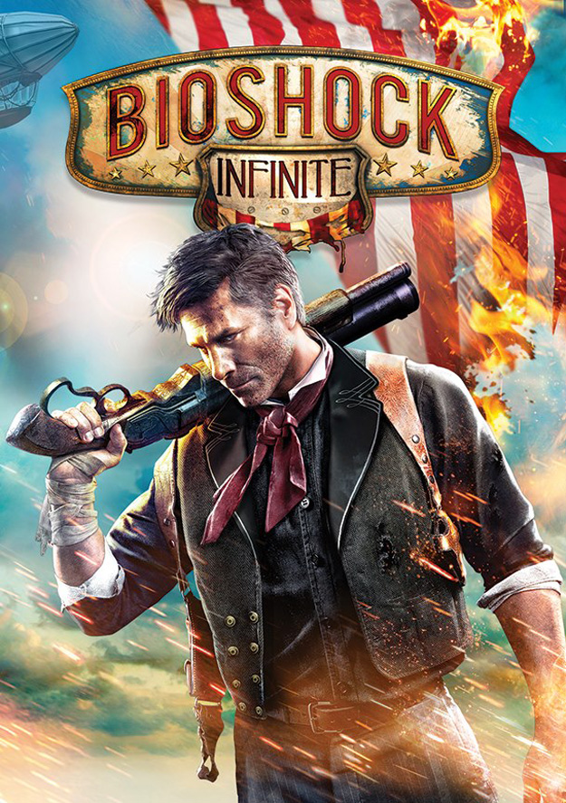 BioShockInfinite_Boxart_12012012.jpg