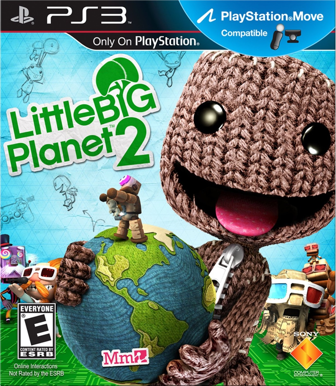 LittleBigPlanet-2-Cover-Art.jpg