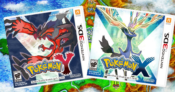 Pokemon-X-Y-Box-Art.jpg