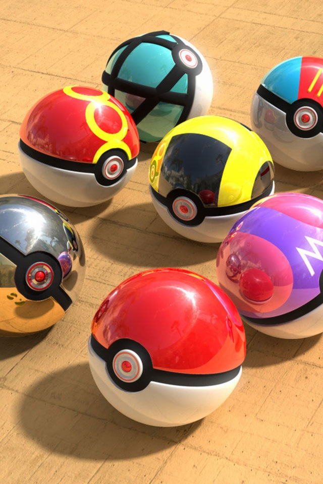 Real-Pokeballs-XD-pokemon-24716047-640-9