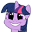 mlp-tgrin.png