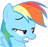 mlp-deh.png