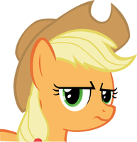 apple_jack_has_to_put_up_with_your_shit_