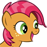 mlp-bshappy.png