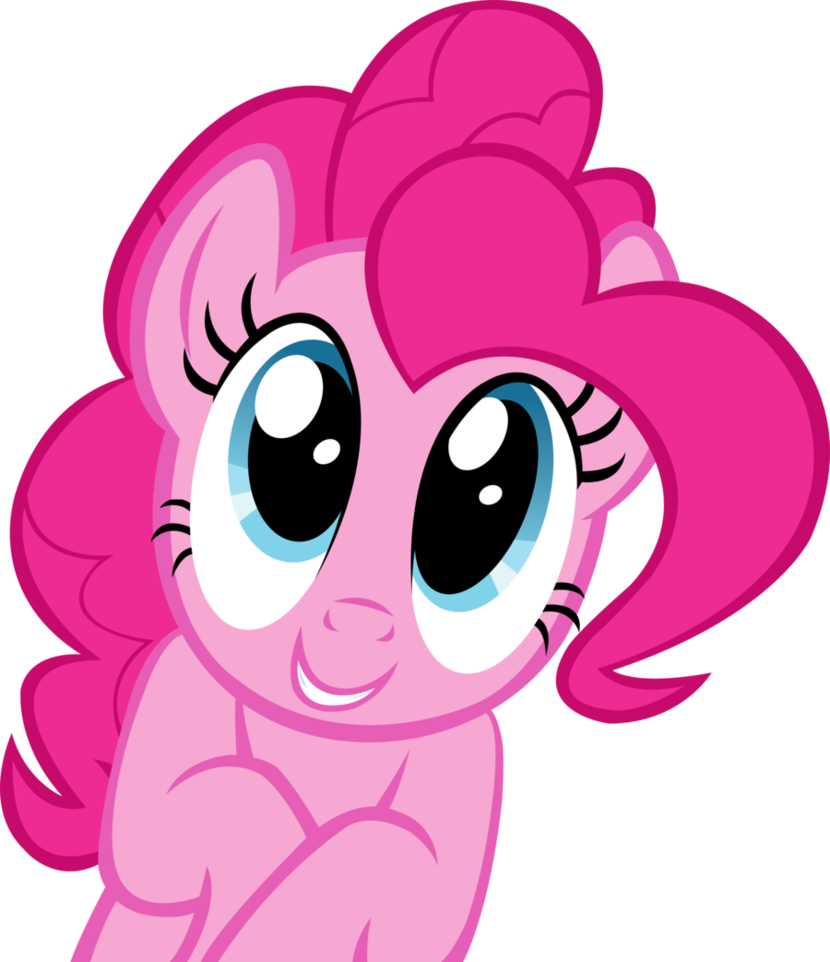 pinkie_pie_being_cute_by_sapoltop-d4xen8