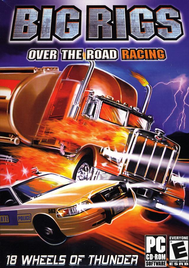 big-rigs-over-the-road-racing-anyone-165