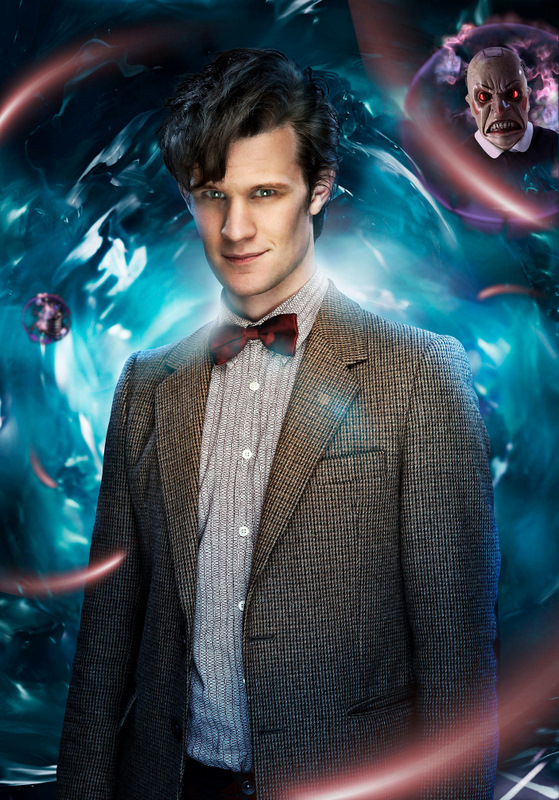 BB210863@DOCTOR-WHO.jpg