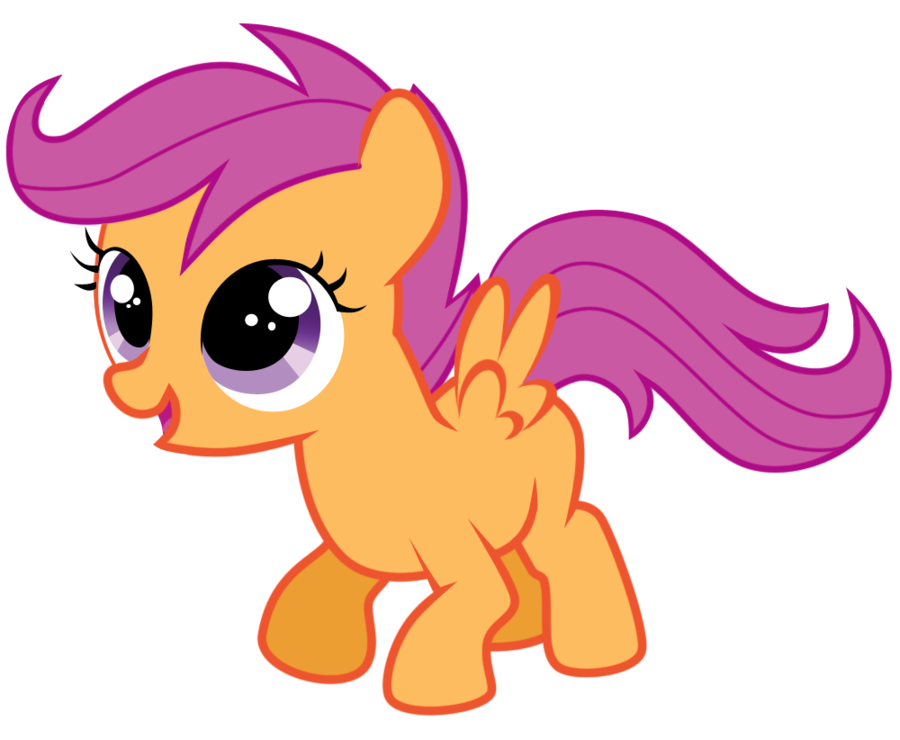 Your Opinions Of Scootaloo Page 2 Fim Show Discussion Mlp Forums :) i am a member of the cmc cutie mark crusaders!!! your opinions of scootaloo page 2