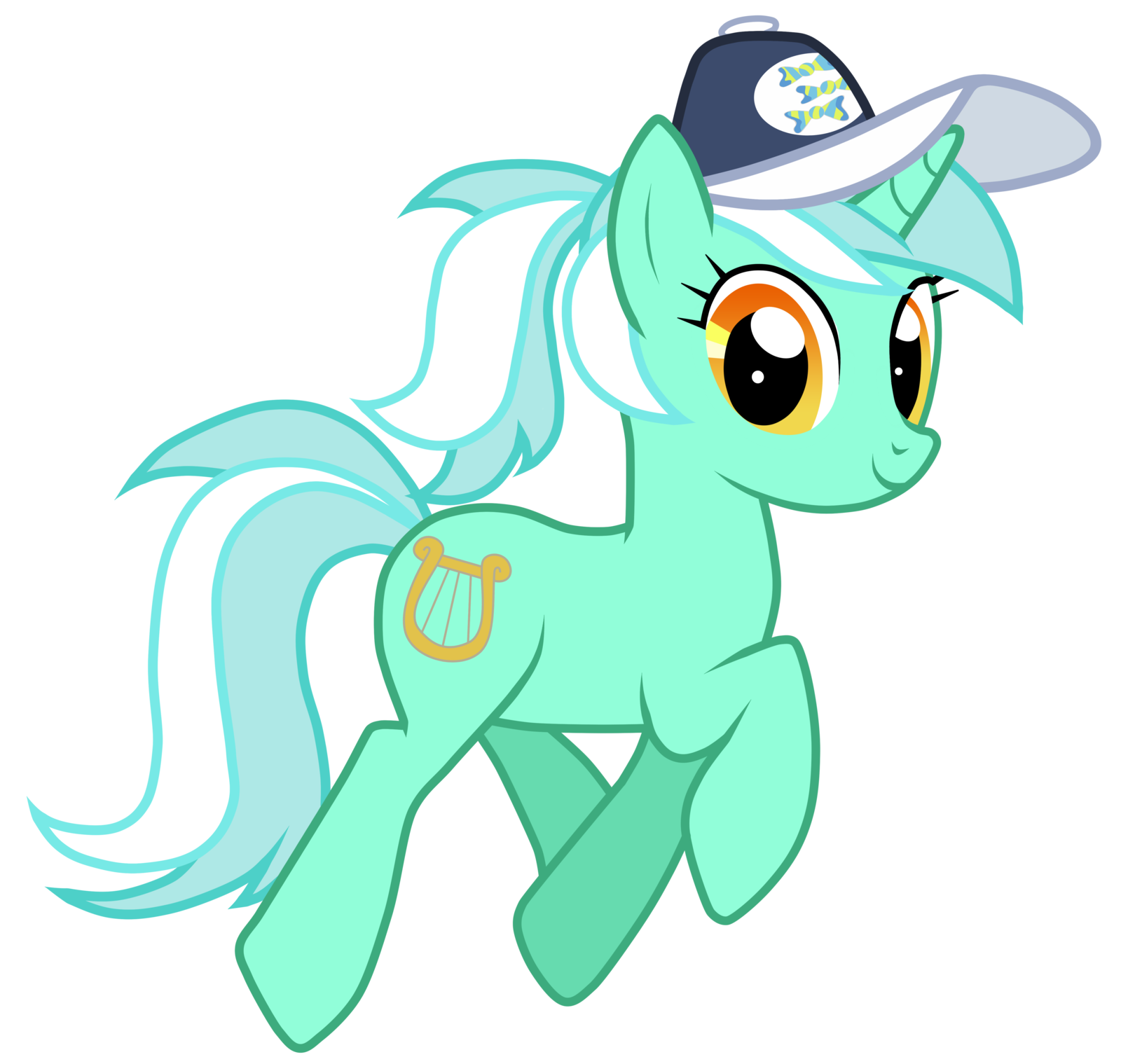 lyra_with_a_ponytail_by_jennieoo-d529ybg