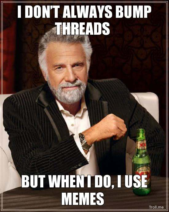 img-1860949-1-i-dont-always-bump-threads