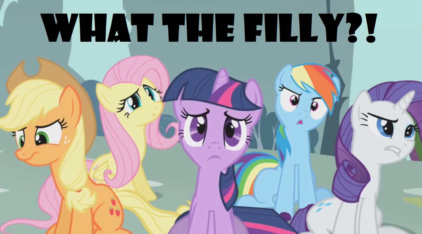 mlp___what_the_f___by_maru_sha-d497pk9.p